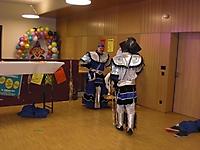 1. Tag Eppertshausen 2013