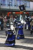 Kaufhof 09.02.2013 028_399x600