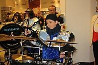 Kaufhof 09.02.2013 041_800x533