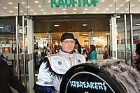 Kaufhof 09.02.2013 062_800x533