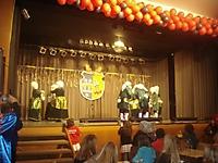 Gardetag CCH 2013