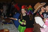 Kinderfasching StgO 2013