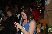 Langenselbold 2013