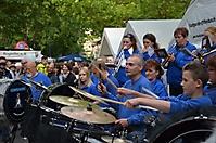 Mainuferfest 2013