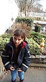 SAM_2082_270x480