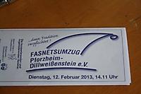 Umzug Pforzheim 018_800x533
