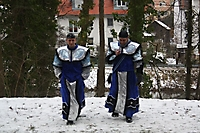 Umzug Pforzheim 025_800x533