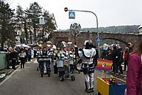 Umzug Pforzheim 065_800x533