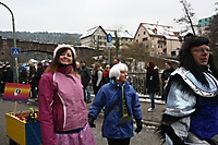 Umzug Pforzheim 071_800x533