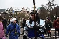 Umzug Pforzheim 073_800x533