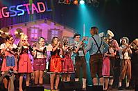 Im neuen Bühnenoutfit? :)_14