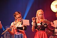 Im neuen Bühnenoutfit? :)_46
