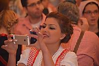 Bilder vom Publikum_33