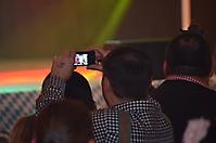 Bilder vom Publikum_50