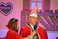 Die Prinzenpaar aus Höchst zu Gast bei der Stadtgarde_3