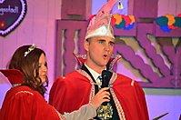 Die Prinzenpaar aus Höchst zu Gast bei der Stadtgarde_4