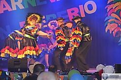 06. Crazy Dancers