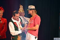 08. Offenbacher Prinzenpaar