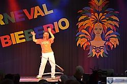 Karneval in BiebeRio
