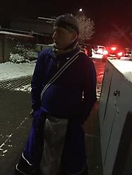 Marathon 1 - 24.01.2015 - 03er, 11er, SKV