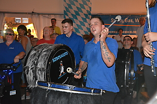 Sprendlinger Kerb_58