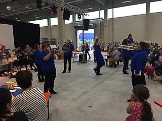 Einweihung neue Halle OTLG Dieburg_8