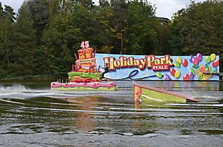 Holiday Park Impressionen_15