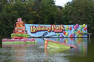 Holiday Park Impressionen_1