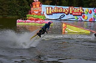 Holiday Park Impressionen_35