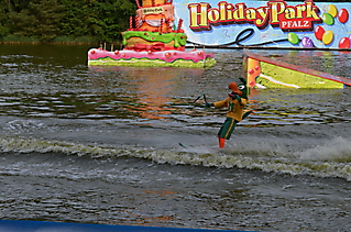 Holiday Park Impressionen_40