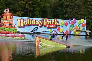 Holiday Park Impressionen_45