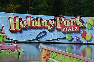 Holiday Park Impressionen_4