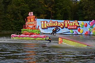 Holiday Park Impressionen_50