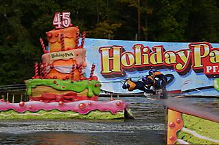 Holiday Park Impressionen_53