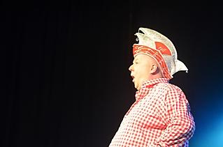 Bäppi LaBelle_13