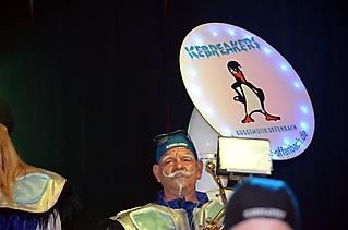 Icebreaker Guggemusik Offenbach_27