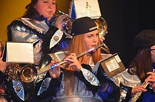Icebreaker Guggemusik Offenbach_37