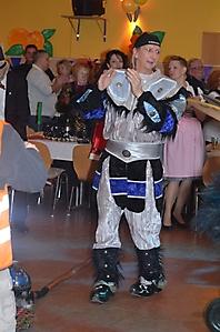 Icebreaker Guggemusik Offenbach_47