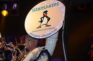 Icebreaker Guggemusik Offenbach_51