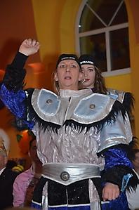 Icebreaker Guggemusik Offenbach_53