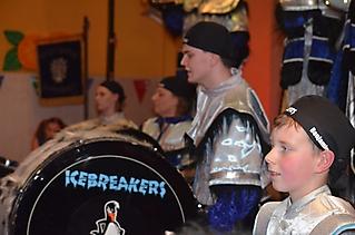 Icebreaker Guggemusik Offenbach_55