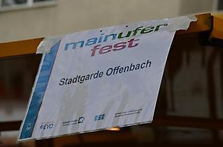 Mainuferfest 2016_1
