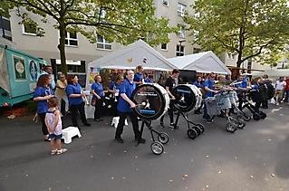 Mainuferfest 2016_53