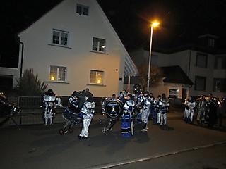 Nachtumzug Sportfreunde Jügesheim e.V._2