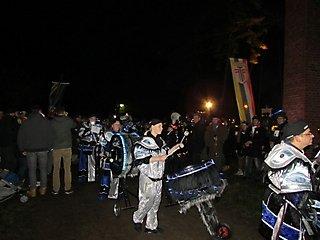 Nachtumzug Sportfreunde Jügesheim e.V._16