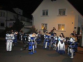 Nachtumzug Sportfreunde Jügesheim e.V._3