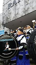 Rathaussturm in Obertshausen mit den 11 Babbschern!_12