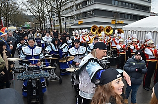 Rathaussturm 2016 in Offenbach_27