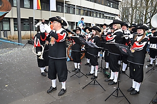 Rathaussturm 2016 in Offenbach_35