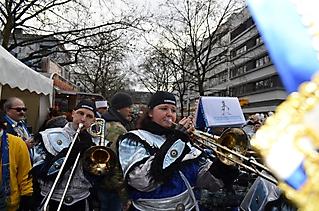 Rathaussturm 2016 in Offenbach_36